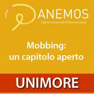 Anemos - Mobbing: un capitolo aperto [Video]