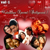 [Download] Ishq Sufiyana (From
