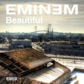 Beautiful - EP