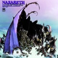Nazareth Place in Your Heart