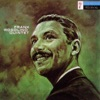 How Long Has This Been Going On - Frank Rosolino Quintet
