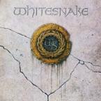 Whitesnake - Is This Love