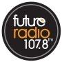 Future Radio Podcasts