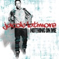 Jacob Latimore Remember Me