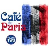 Cafe De Paris - Vol.2