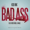 Bad Ass (feat. Meek Mill & Wale) - Single