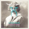 Little Talks (Passion Pit Remix) - Single, Of Monsters and Men