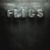Flics (Bande originale de la série télévisée) - Single