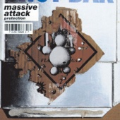 Heat Miser - Massive Attack