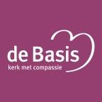 De Basis - Apeldoorn - Kerk met compassie