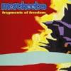 Pochette album Morcheeba - Fragments of Freedom - Single