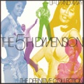 The 5th Dimension Aquarius / Let the Sunshine In (The Flesh Failures)