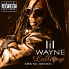 Lollipop (feat. Kanye West) [Remix] - Single, Lil Wayne