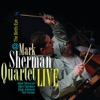 Moon River (Final Live Mix)  - Mark Sherman
