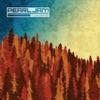 Live In Denver, CO 07.03.2006 (Live), Pearl Jam