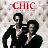 Pochette album : Chic - Nile Rodgers Presents: The Chic Organization Boxset, Vol. 1: Savoir Faire