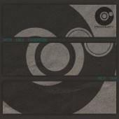 Framework / OHM - Single cover art