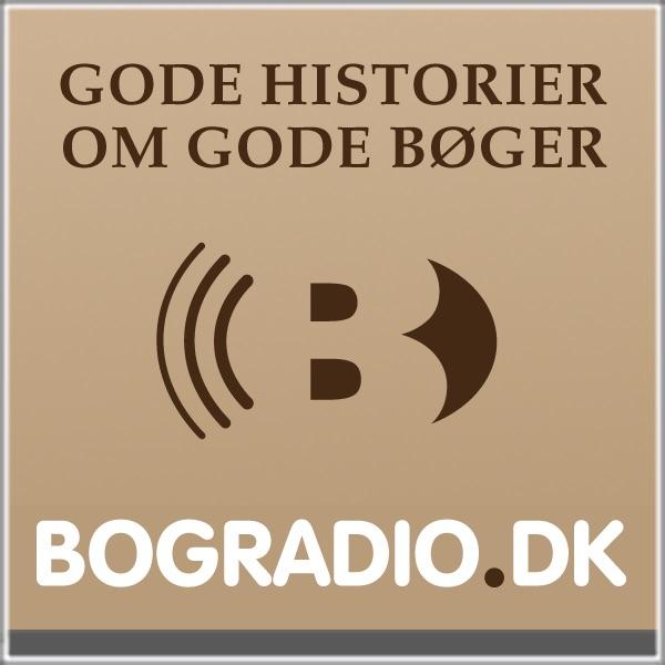 Bogradio.dk - Gode historier om gode bøger