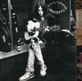 Neil Young Four Strong Winds