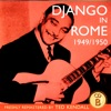 Begin The Beguine  - Django Reinhardt