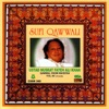 Sufi Qawwali Vol 64