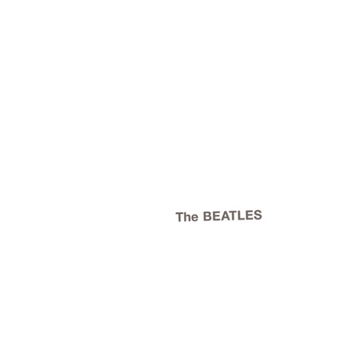 Dear Prudence - The Beatles