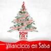 Víllancicos en Salsa, Son de Tikizia