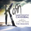 Narcissistic Cannibal (feat. Skrillex and Kill the Noise) [The Remixes], Korn