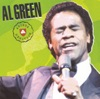 Arista Heritage Series: Al Green (Remastered) ジャケット写真