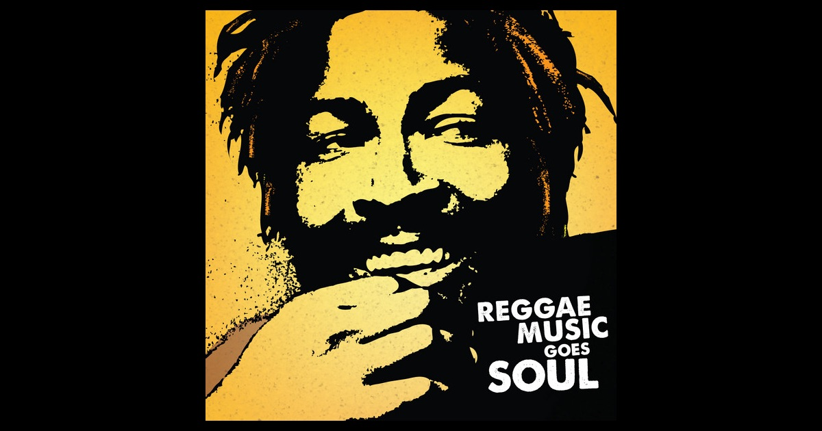 analysing the reggae music genre music essay Reggae is a music genre first developed in jamaica in the late 1960s while sometimes used in a broad sense to refer to most types of popular jamaican dance music.