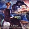 Beach: Chanson D´Amour - Emma Kirkby