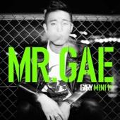 Mr.Gae - EP