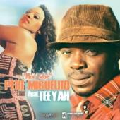 Mon bébé (feat. Teeyah) - Petit Miguelito