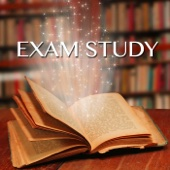 Exam Study - Classical Piano Music for Concentration