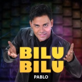 [Download] Bilu Bilu MP3