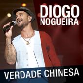 Download Verdade Chinesa (Ao Vivo) MP3