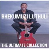 Imali Yabelungu - Bhekumuzi Luthuli