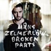 Broken Parts - Single