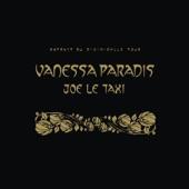 Joe le taxi (Live Divinidylle Tour) - Single