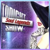 Tonight Show: Soul Legends