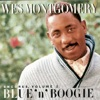 God Bless The Child  - Wes Montgomery