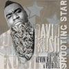 Shooting Star (feat. Kevin Rudolf & Pitbull) - Single, David Rush