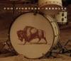 Resolve - EP, Foo Fighters
