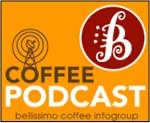 Bellissimo Coffee Podcast