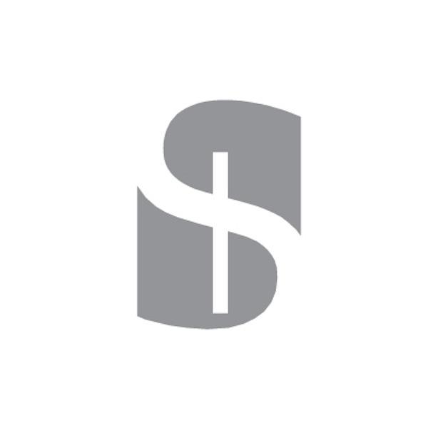 Saralystkirkens Podcast