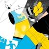 Kimi Nashi Vision - Single