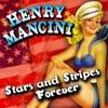 Stars & Stripes Forever ジャケット写真