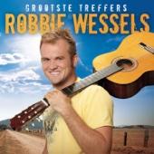 Download Mp3 Leeuloop - Robbie Wessels