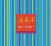 ARR Instrumental