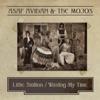Little Stallion - Single, Asaf Avidan & The Mojos